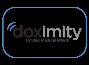 doximity-logo-2